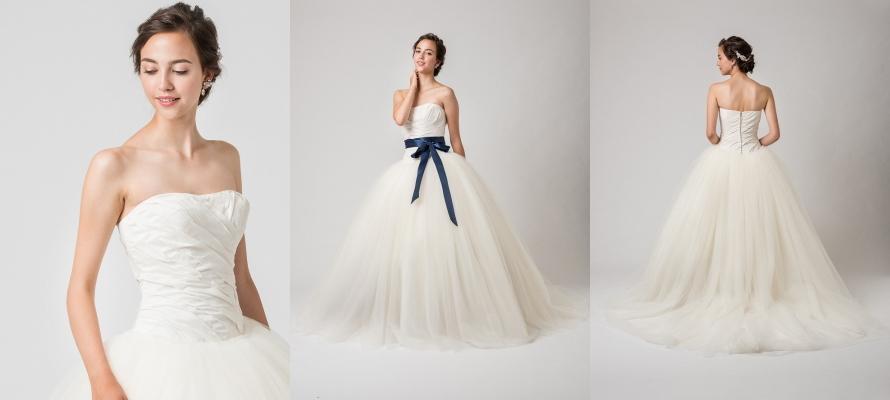 White by Vera Wang特集】☆彡 | ウェディングドレス レンタル TIG DRESS